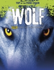 Wolf : Killer King of the Forest - Book