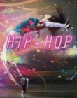 Hip-Hop - eBook