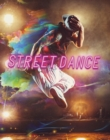 Street Dance - eBook
