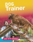 Dog Trainer - eBook