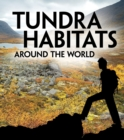 Tundra Habitats Around the World - Book