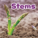 Stems - Book