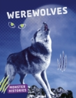 Werewolves - Book