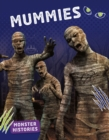 Mummies - Book