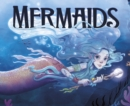 Mermaids - Book