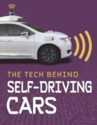 The Tech Behind Self-Driving Cars - Book