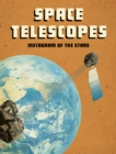Space Telescopes : Instagram of the Stars - Book