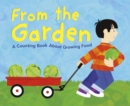 From the Garden - eBook