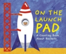 On the Launch Pad - eBook
