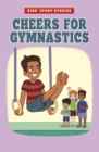 Cheers for Gymnastics - Book