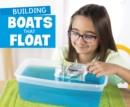 Building Boats that Float - Book