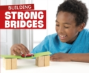 Building Strong Bridges - Book