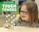 Building Tough Towers - Book
