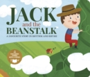 Jack and the Beanstalk : A Favourite Story in Rhythm and Rhyme - Book