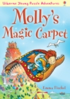 Molly's Magic Carpet : For tablet devices - eBook