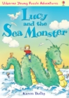 Lucy and the Sea Monster : For tablet devices - eBook