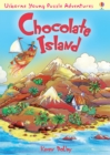 Chocolate Island : For tablet devices - eBook