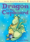 Dragon in the Cupboard : For tablet devices - eBook