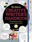 Creative Writer's Handbook - Book