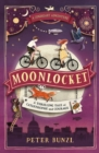 Moonlocket - eBook