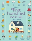 First Hundred Words in Japanese - Book