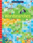 Word Searches - Book