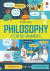 Philosophy for Beginners - Book