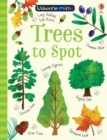 Trees to Spot - Book