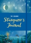 Stargazer's Journal - Book