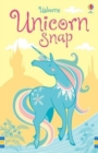 Unicorn Snap - Book