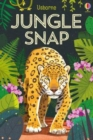 Jungle Snap - Book