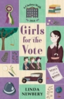 Girls for the Vote - eBook