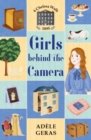Girls Behind the Camera - eBook