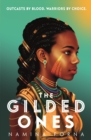The Gilded Ones - Book