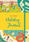 Holiday Journal - Book