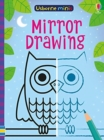 Mirror Drawing - Book