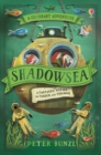 Shadowsea - Book