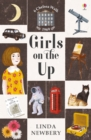 Girls on the Up - eBook