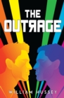 The Outrage - Book