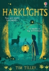 Harklights - Book