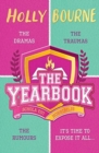 The Yearbook - Book