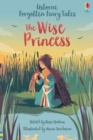 The Wise Princess - Book