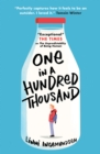 One in a Hundred Thousand - eBook