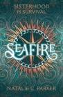 Seafire - eBook