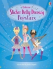 Popstars - Book