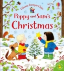 Poppy and Sam's Christmas - Book