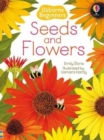 Seeds and Flowers - Book