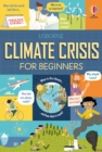 Climate Crisis for Beginners - Book