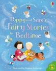 Poppy and Sam's Book of Fairy Stories - Book