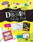 Design Activity Book - Book